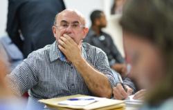Riva: deputados receberam R$ 4,2 milhões desviados; veja planilha