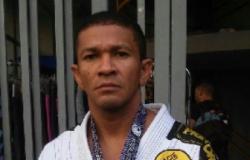 Policial do Bope é vice-campeão mundial de Jiu-jitsu em SP
