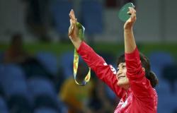 Quatro ouros olímpicos e três derrotas em toda a carreira: conheça Kaori Icho