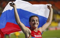 Após punição no Rio, Rússia é banida da Paraolimpíada de Inverno