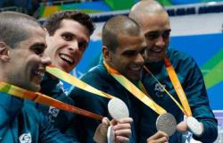 Dia paralímpico: Brasil atinge recorde, e Terezinha volta a sorrir