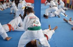 Atletas de Mato Grosso se destacam no Mundial de Karatê Tradicional