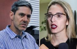 """USO DA DEFAZ - """"Secretário age como cabo eleitoral"""", dispara Janaína"""