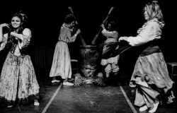Festival de Teatro da Amazônia Mato-grossense fecha as cortinas com expectativas superadas -