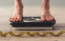 Qual o melhor tipo de treino para perder peso?