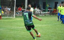 Decisão da Copa 40tinha acontece nesse sábado no Jardim Araras