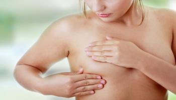Reconstrução de mama pode ser feita durante a retirada de câncer