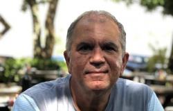 Professor Toninho: uma história de inspiração na educação física em Mato Grosso