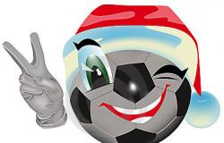 Copa Papai Noel - Com 16 equipes confirmadas, Congresso Técnico acontece nessa quinta (31)