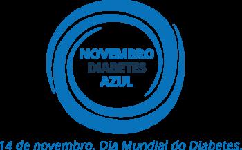Novembro Azul, do Diabetes ou da Próstata?