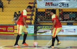 Copinha 5S de Futsal finaliza nessa sexta (22)