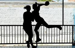EM CUIABÁ - Jogos Abertos Mato-Grossenses começam nesta quinta-feira (12)