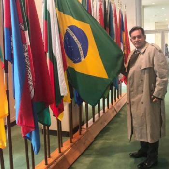"""ELEIÇÃO AO SENADO - PSDB tenta """"ressuscitar"""" Nilson Leitão"""