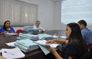 CONSUMIDOR - Procon aplica R$ 44 mi em multas em MT