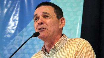 Juiz condena deputado Juarez e secretário Silvano por superfaturamento e suspende direitos políticos por 5 anos