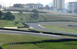 Autódromo de Interlagos completa 80 anos com futuro indefinido