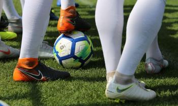 Sindicato diz que retorno de futebol no Rio é precoce