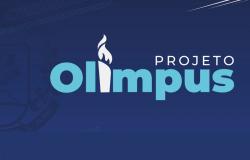 PROJETO OLIMPUS - Secel publica editais para concessão de bolsas para 4 categorias de atletas