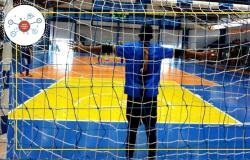Secel prorroga prazo para inscrição de projetos esportivos de interesse social e coletivo