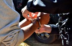 Justiça decreta prisão de falso profissional de Educação Física em Mato Grosso