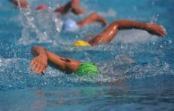 Mato Grosso ganhará centro de formação de atletas e treinadores