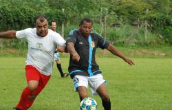 Práticas esportivas devem permanecer proibidas em Alta Floresta