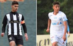 Altaflorestense Pedro Casagrande é negociado em definitivo com clube português