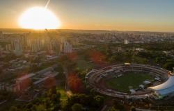 Botafogo-SP x Cuiabá: veja onde assistir, escalações, desfalques e arbitragem