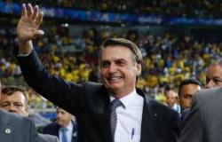 Bolsonaro inaugura usinas de etanol no norte de MT em setembro