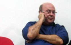 FUNDO PARLAMENTAR - Ex-deputado alega sofrer de câncer e pede fim da retenção do Imposto de Renda de pensão