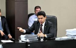 Ex-secretário é condenado a 18 anos de prisão e multa de R$ 136 milhões por corrupção e lavagem de dinheiro em MT