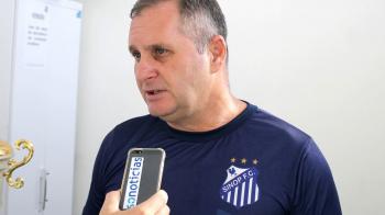 Sinop fecha grupo com 28 atletas para Série D e Mato-grossense