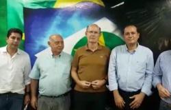Após 24 anos, PSDB não disputa prefeitura de Cuiabá; tucanos apoiarão Emanuel