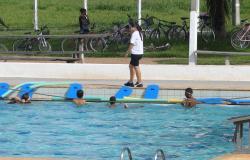 Decreto suspende atividades esportivas da Secretaria de Esportes de Alta Floresta