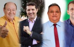 Alta Floresta: sete candidatos a prefeito são definidos em convenções para as eleições de novembro