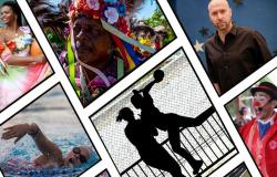 """""""Cultura e esporte foram os segmentos mais afetados pela pandemia"""", afirma secretário"""