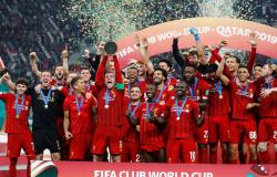 Fifa rechaça Mundial de Clubes em 2020 e o projeta no início de 2021