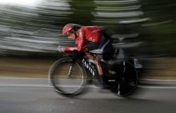 Ciclismo é envolvido em nova turbulência com investigação de doping na Volta da França