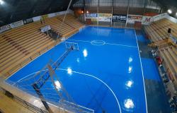 Alta Floresta pode ser sede única da Copa Centro América de futsal 2020