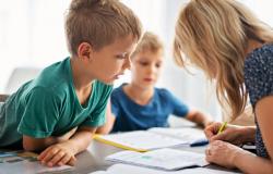 MÉTODO HOMESCHOOLING -  Aprovado em segunda votação projeto que regulamenta educação domiciliar de crianças e adolescentes