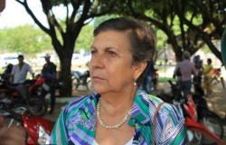 """Vice de Dida Pires aparece em lista de """"ficha suja do TCE"""""""