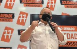 """CAMPANHA DE 2014 - PF pede quebra de sigilo de Taques e empresários para investigar """"caixa 2"""""""