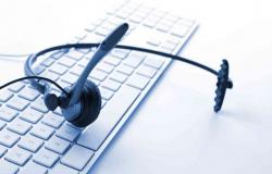 Call center da Covid-19 encerra atividades nesta sexta-feira (25)