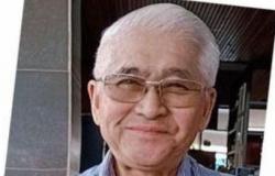 Morre em Londrina Dr. Mário Nishikawa, médico pioneiro de Alta Floresta