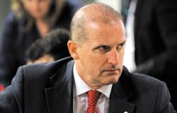 Ministro Onyx Lorenzoni vem a MT na segunda-feira (28)
