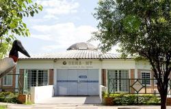 DESINFECÇÃO - Sema não terá expediente no período vespertino da próxima segunda-feira (28)