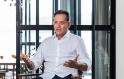 Nilson Leitão defende distribuição igualitária dos recursos para saúde pública