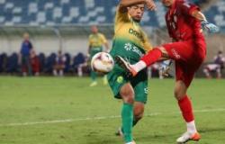 SÉRIE B - Cuiabá recebe o Cruzeiro neste sábado na Arena