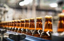 Pode faltar cerveja em Mato Grosso nas festas de fim de ano