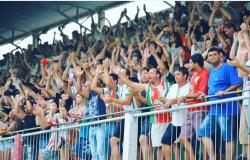 Rio Branco de Venda Nova é campeão capixaba de 2020